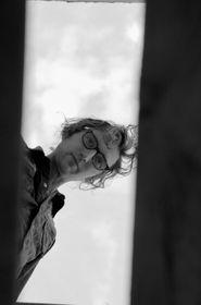 Jan Foukal, photo: Film Servis Festival Karlovy Vary