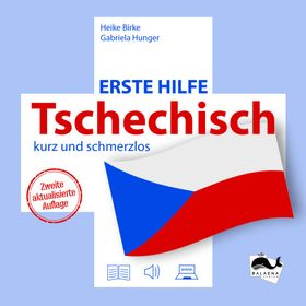 Foto: Verlag Balaena