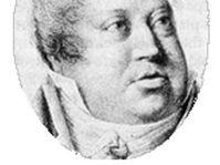 Jan Ladislav Dusik