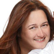 Veronika Láchová, photo: Archive of Veronika Láchová