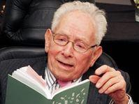 Ewald Osers