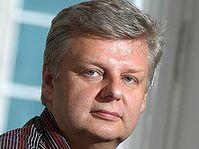 Vladimír Darjanin
