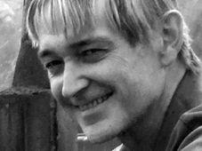 Vladimír Dlouhý, foto: www.ceskatelevize.cz