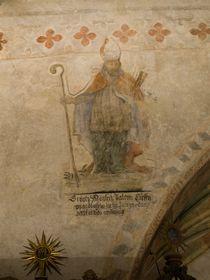 Saint Adalbert, photo: Honza Groh, CC BY-SA 3.0