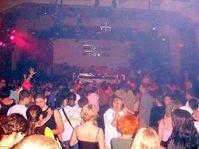 Klub Roxy
