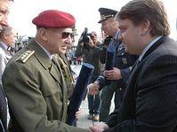 Foto: www.army.cz