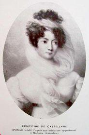Ernestine de Castellane
