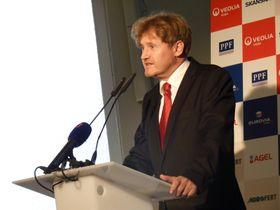 Mirko Hempel (Foto: Archiv der Friedrich-Ebert-Stiftung)