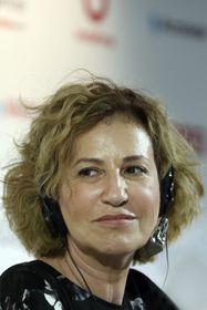 Mercedes Morán, foto: Press Service KVIFF