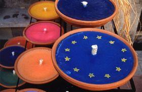 Фото: Европейская коммиссия