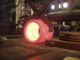 Foto: Archiv Pilsen Steel