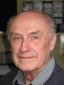 Karel Janovicky
