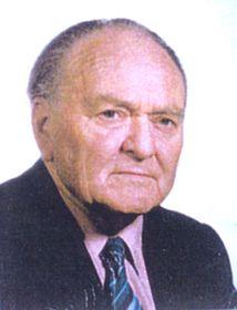 Juraj Szanto