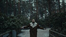 ALL INCLUSIVE, фото: Prague Short Films