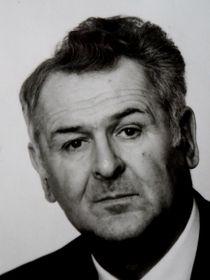 Miroslav Polreich, photo: Sběrač KK / Paměť národa