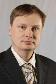 Martin Plíšek, foto: TV Nova