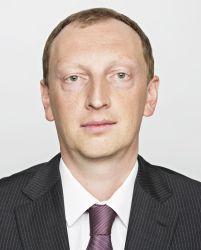 Робин Бёниш (Фото: PSP ČR)