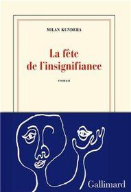 Photo: Gallimard
