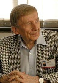 Oldřich Číp