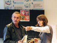 Wahlen 2010 (Foto: ČTK)