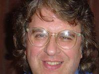 Phillip Bergson