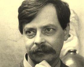 Stanislav Holý