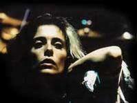 Corine Milian, photo: perso.magic.fr