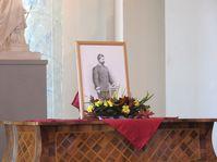 Ludwig Salvator (Foto: Martina Schneibergová)