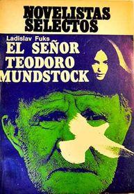 El señor Theodor Mundstock (1963)