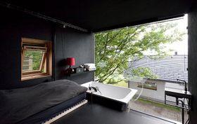 Экологический дом в Либерце, Фото: Alexandra Timpau