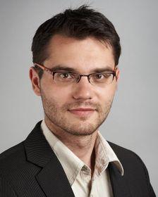 Станислав Полчак