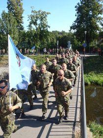 43-й парашютно-десантный батальон (Фото: Официальный фейсбук батальона)