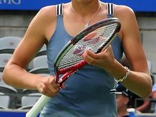 Nicole Vaidišová, photo: Glenn Thomas, CC BY-SA 2.5