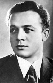 Сергей Яковлевич Лемешев, фото: открытый источник