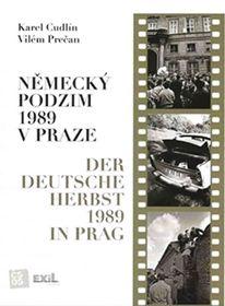 Photo: archive of Czechoslovak Documentation Centre