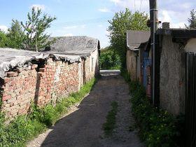 Slatiny (Foto: ŠJů, CC BY-SA 3.0)
