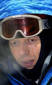 Václav Sura (Foto: CTK)
