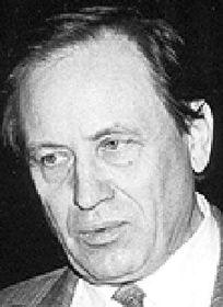Jaroslav Šabata, zdroj: www.listy.cz