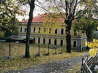 Sprachschule IGL in Josefuv Dul