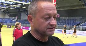 Jan Bašný, photo: YouTube