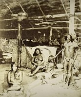 Amazonas-Indios