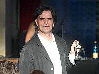 Andreas Friedrich (Foto: Archiv des Festivals)