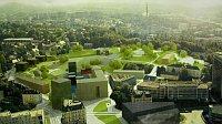 Foto: Technická univerzita Liberec