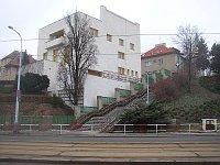 Villa Müller (Foto: Free Domain)