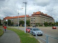 Жилой комплекс Слованы, Фото: открытый источник