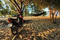 Vietnam, photo: Michaela Bugrisová