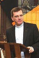 Ottmar Dillenburg (Foto: Lothar Spurzem, CC BY-SA 2.0 DE)