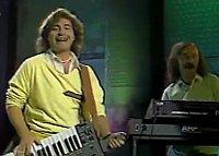 Tschechoslowakische Popmusik in den 1980er Jahren (Foto: Tschechisches Fernsehen)