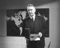 Jan Antonín Baťa, photo: Czech Television