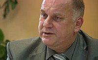 Vladimír Braun (Foto: Tschechisches Fernsehen)